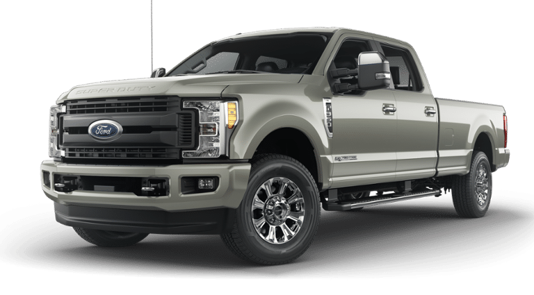 New 2019 Ford F-350 For Sale at Philpott Ford | Nederland Ford Dealership  Serving Beaumont, TX | KEF88689